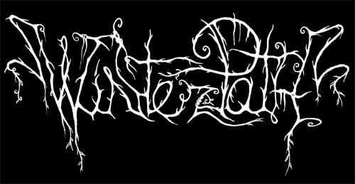 Winterpath - Logo