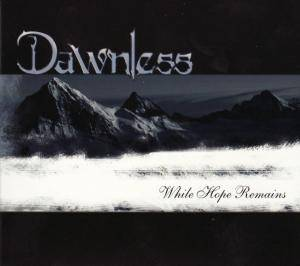 Dawnless - While Hope Remains