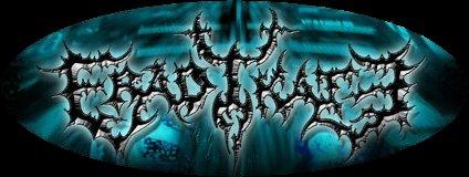Eradykate - Logo