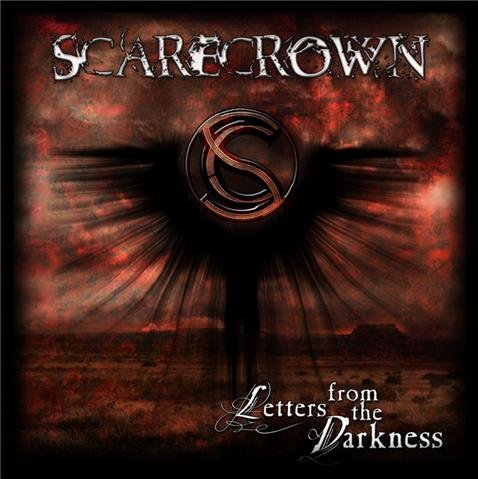 ScareCrown - Letters from the Darkness