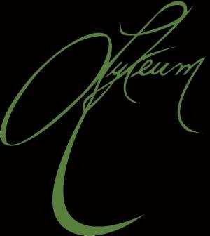 Lykeum - Logo