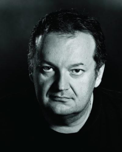 Paweł Gotłas