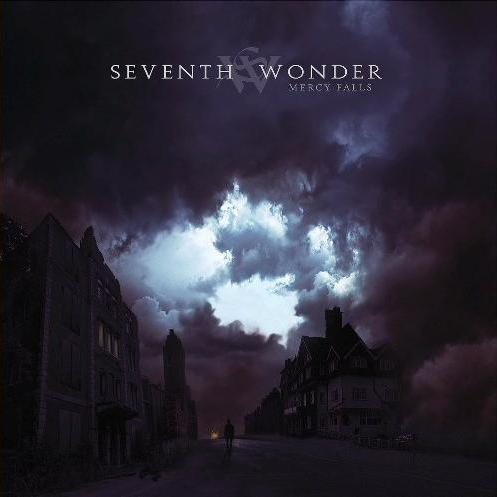 Seventh Wonder - Mercy Falls
