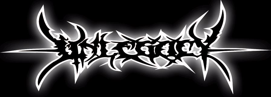 Unlegacy - Logo