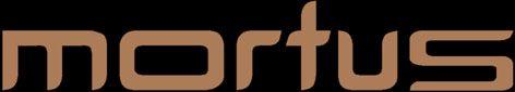 Mortus - Logo