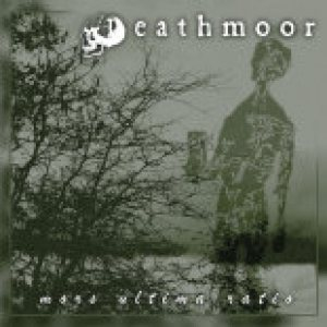 Deathmoor - Mors Ultima Ratio