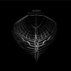 Natan - Het zicht van de dood