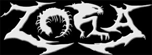 Zora - Logo
