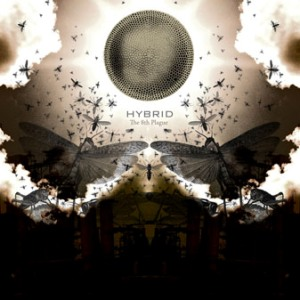 Hybrid - The 8th Plague