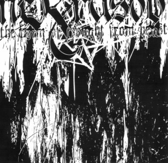 Nekrasov - The Form of Thought from Beast