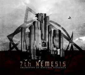 7th Nemesis - Archetype of Natural Violence