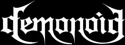 Demonoid - Logo
