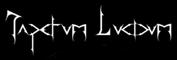 Tapetum Lucidum - Logo