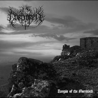 Incorporea - Tongue of the Moribund