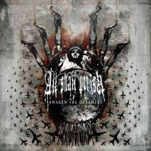 All Shall Perish - Awaken the Dreamers