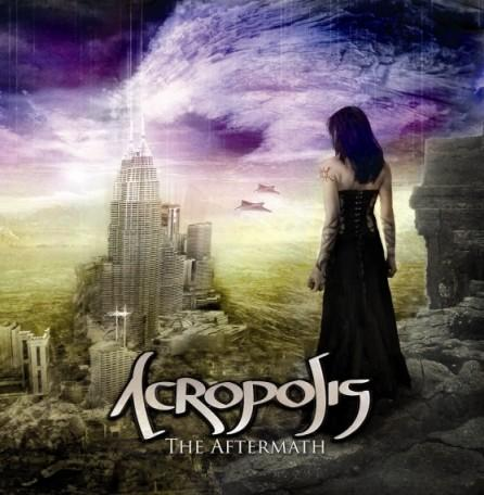 Acropolis - The Aftermath