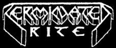 https://www.metal-archives.com/images/2/0/3/3/20330_logo.jpg