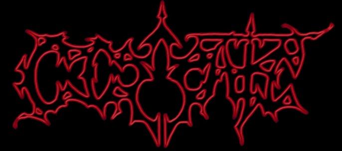 Cessate - Logo