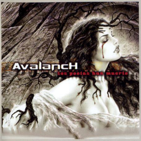 Avalanch - Los poetas han muerto