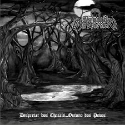 Brutal Morticínio - Despertar dos Chacais... O Outono dos Povos