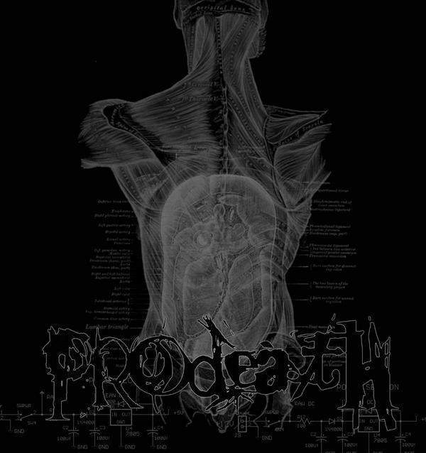 Pro-Death - Demo