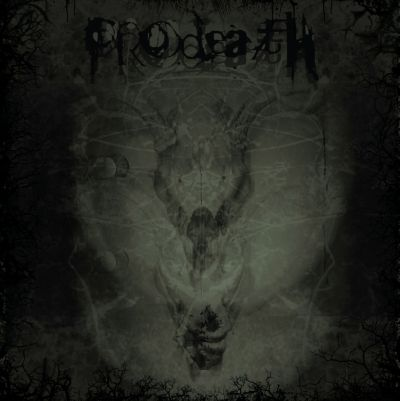 Pro-Death - The Aesthetic Somber of Death