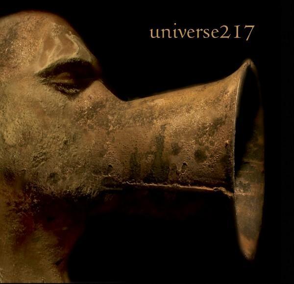 Universe217 - Universe217