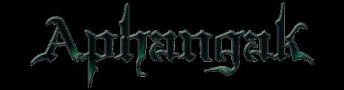 Aphangak - Logo