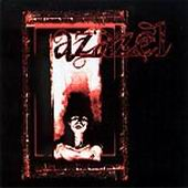 Azazel - Music for the Ritual Chamber