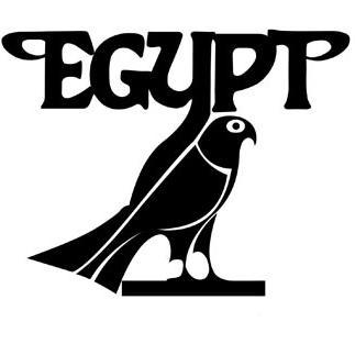 Egypt - Egypt
