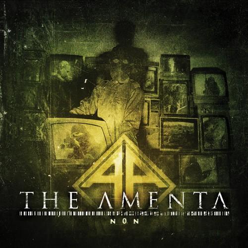 The Amenta - n0n