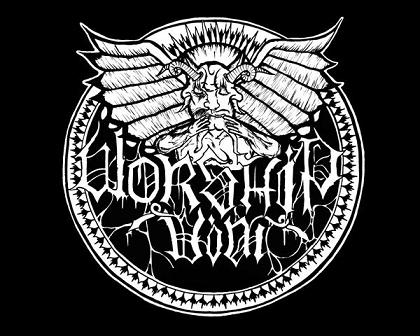 Worship Him Records