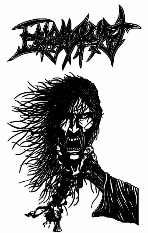 https://www.metal-archives.com/images/2/0/3/8/20380.jpg