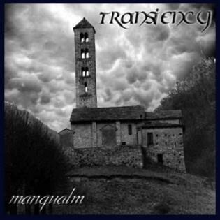 Transiency - Manqualm