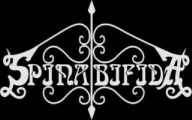 Spina Bifida - Logo