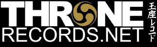 Throne Records