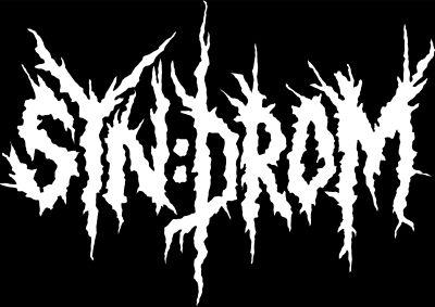 Syn:drom - Logo