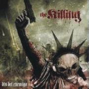 The Killing - Día del enemigo