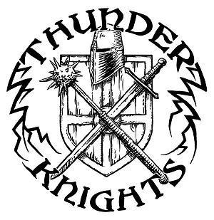 Thunderknights