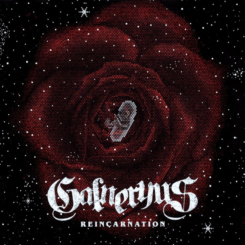 Galneryus - Reincarnation