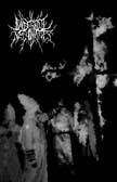 Infernal Necromancy - Rehearsal .H13
