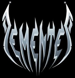 Demented - Logo