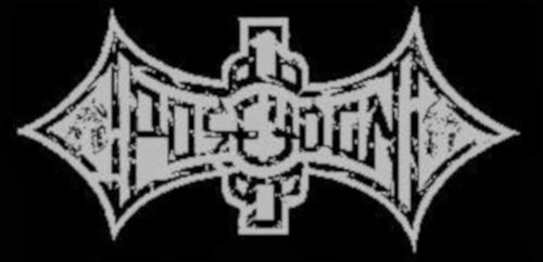 Poseydon - Logo