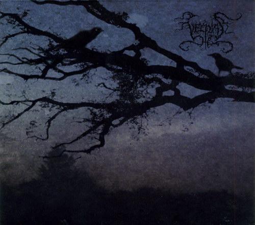 Velnias - Sovereign Nocturnal