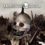 Antarktis Utopia - Traitors