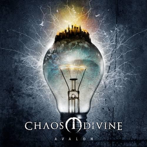 Chaos Divine - Avalon