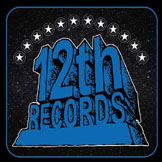12th Records