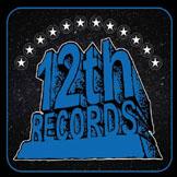 12th Records
