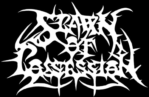 Spawn of Possession - Logo
