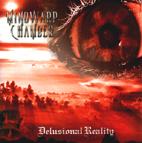 Mindwarp Chamber - Delusional Reality